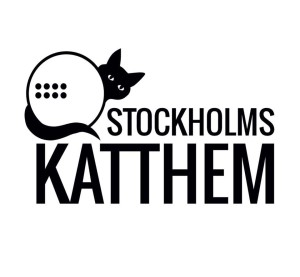 Stockholms_Katthem_logga