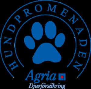 20160924_agria_hundpromenad_logo