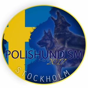Polishunds SM 2017